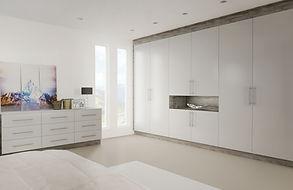Lastra Bedrooms Light Grey.jpg