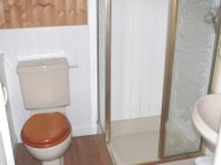 Apt2Bathroom