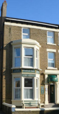 ClevelandCourt-holiday-flats-blackpool20