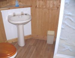 Apt1Bathroom