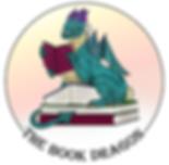 bookdragoncolor.png