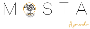 LogoMosta.png