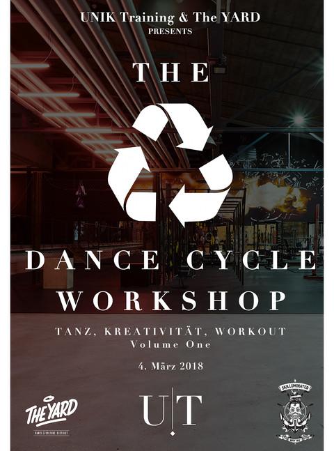 Dance Cycle