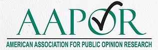 aapor-logo-1.jpg