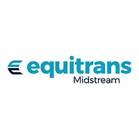 Equitrans Midstream logo.png