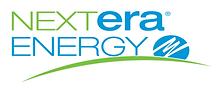 NextEra-Energy.png