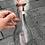 Thumbnail: Küçük Boy Cam Yağdanlık