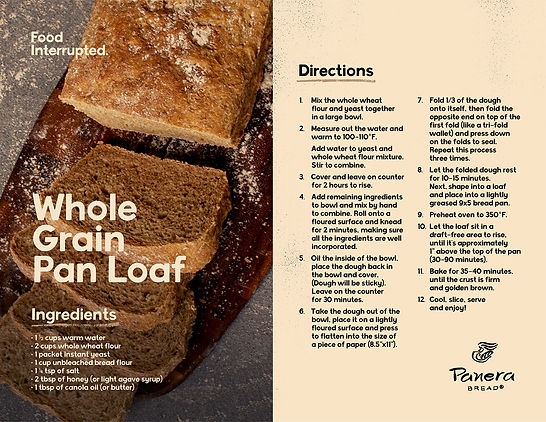 Panera_FI_Bread-Recipe_WEB.jpg