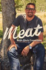 Panera_FI_Website_Episode-KA_Meat.png