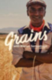 Panera_FI_Website_Episode-KA_Grains-Mark