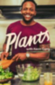 Panera_FI_Website_Episode-KA_Plants.png