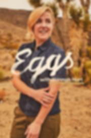 Panera_FI_Website_Episode-KA_Eggs.png