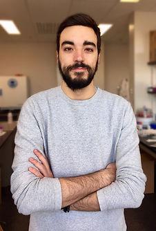 Giorgio Sala.JPG