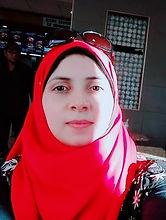 fatma_edited.jpg