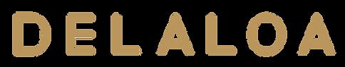 logo_delaloa_GD.png