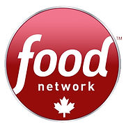 food-network-canada-logo-partner-page-WH