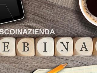 #CRESCOINAZIENDA - Quando un tirocinio in azienda è anche un percorso di crescita