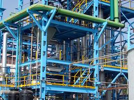 FLUIDEL - Importanza del processo di evaporazione nel settore nel trattamento delle acque