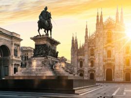 Milano, 11-12 aprile 2018 - Conferenza Copper Alloys 2018