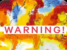 Le norme sul cambiamento climatico stanno influenzando la ricerca sul raffreddamento dei data center