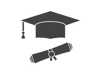 Premio ATI per Tesi di Dottorato - Edizione 2018