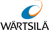 wartsila logo png.png