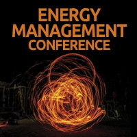 Padova, 11 aprile 2018, ENERGY MANAGEMENT CONFERENCE 2018