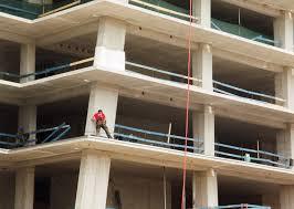 """Corso """"Le nuove norme tecniche per le costruzioni"""". Roma, 11-12 ottobre 2018"""
