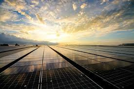Renewable Energy Summer School - Il Cairo, 6-11 luglio 2019