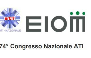 Comunicato stampa finale - 74° Congresso ATI