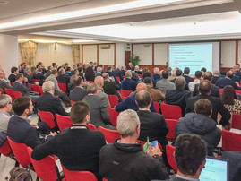 Disponibili online gli atti dei convegni di mcTER Roma 2019