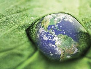 Sviluppo sostenibile, prima riunione della 'Piattaforma multilaterale ad alto livello' della UE