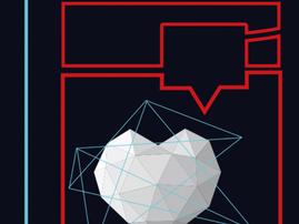 28 gennaio. We Love Talking - Stato dell'arte delle tecnologie additive per il digital manufacturing