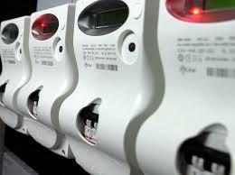 Energivori: sbloccate le agevolazioni per 1,2 miliardi