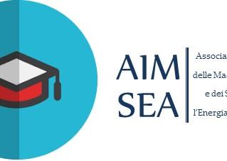 Premio AIMSEA per Tesi di Dottorato. Aperte le domande di partecipazione