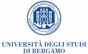 12 luglio, Bergamo: 2° Giornata di studio sulle Turbomacchine