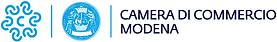 camera_commercio_modena.png