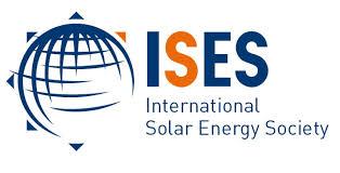 ISES International