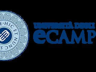 Roma 27 giugno 2019: seminario su economie circolare, verde e bio.
