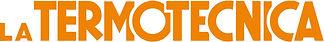 LaTermotecnica logo.jpg