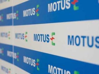 MOTUS-E pubblica una call for papers e un premio alla miglior tesi di laurea sulla mobilità elettric