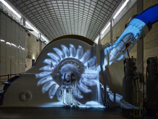 """Roma, 29 novembre 2017 - """"Efficienza Energetica: un 'circuito' virtuoso basato sull'app"""