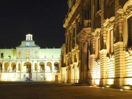 Lecce, 6-8 settembre: Congresso ATI 2017