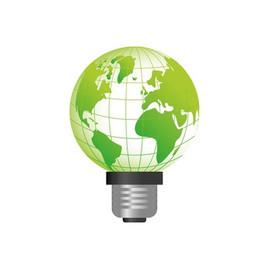 "Convegno di ATI Lombardia e ANIMP Sezione Energia - ""EoE Electrification of Everything - San Do"