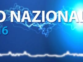 Concluso il 71° Congresso Annuale dell'Associazione Termotecnica Italiana