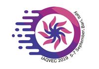 Bari, 5-7 settembre 2019 - Conferenza IAQVEC 2019