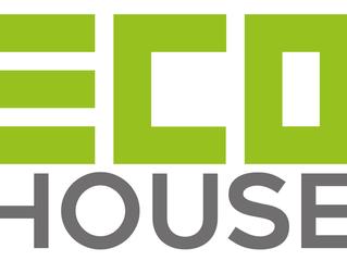 Eco House: Materiali e Tecnologie per l'Efficienza Energetica. Verona, 19-22 febbraio 2020