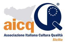 AICQ Sicilia