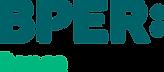 bper logo.png