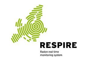 """11 dicembre 2018, Monterotondo (RM): Conferenza del progetto LIFE """"Respire"""""""